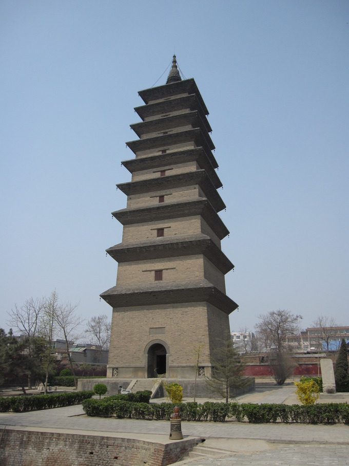 the art and architecture of china before 1279 ce