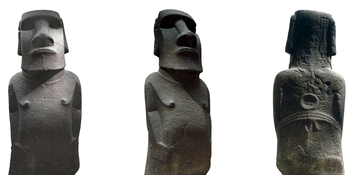 Easter Island Heads For Sale Nz