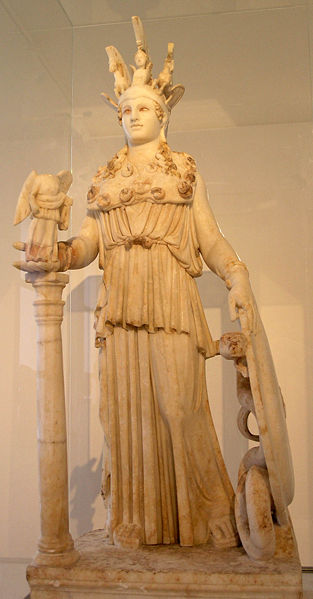 Goddess athena domination, sex in ship porn images