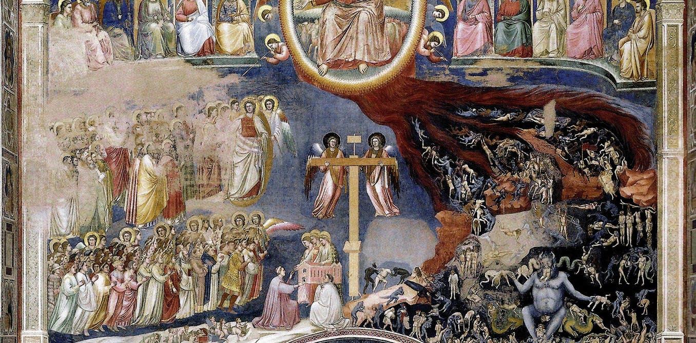 Dante S Divine Designs