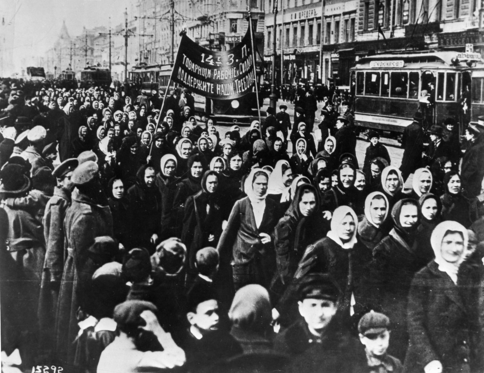 Pictures of the russian revolution The Bolshevik October Revolution - Photo Essays - TIME