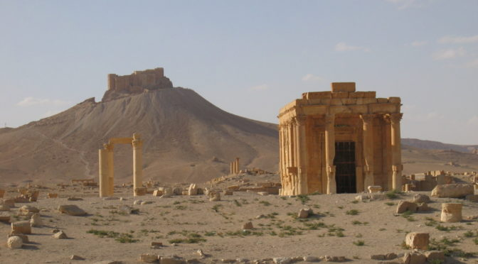 the history of ancient canaan  palestine