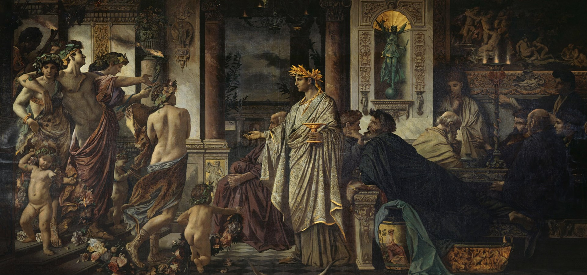 an analysis of ancient political thought in republic by plato The old, simplistic, late twentieth-century account of plato's political philosophy is now, in my view, dead and buried: the sort of account that has him starting out (in the republic) with the.