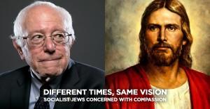 Sanders01