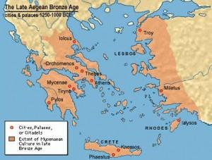 Aegean01