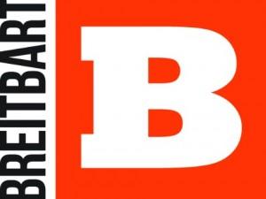 Breitbart01