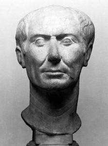 Caesar03