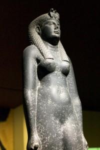 Cleopatra01