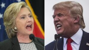 ClintonTrump01