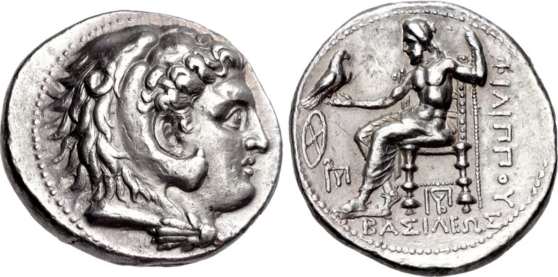 The Importance Of Numismatics The Study Of Coins In