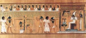 Egypt07
