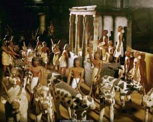 EgyptModel01