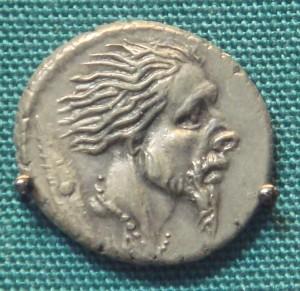 Gallic07