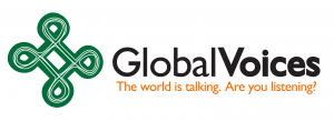 GlobalVoices01