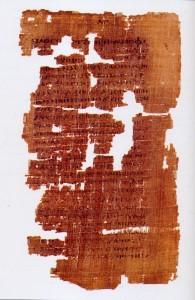 GospelJudas01