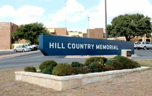 HillCountry01