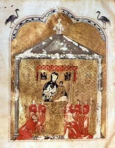 Iconoclasm04