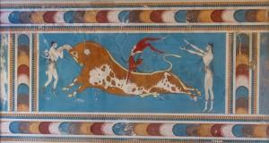 Knossos02