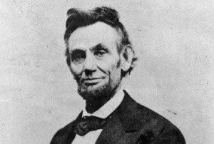 Lincoln01