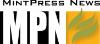 MintPress01