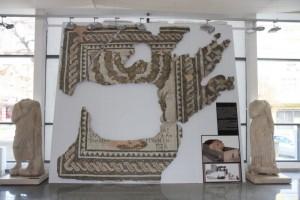 Mosaic04