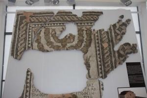Mosaic05