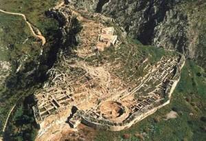 Mycenae01