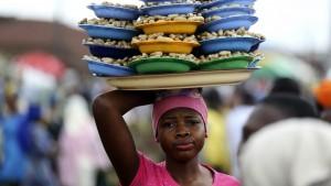 Nigeria01