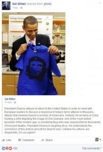 Obama03