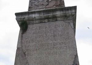 Obelisk01