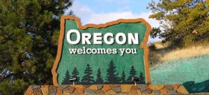Oregon01