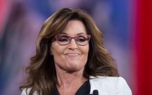 Palin02
