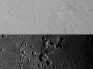 Pluto02