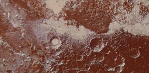 Pluto03