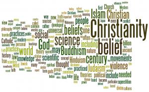 Religion10