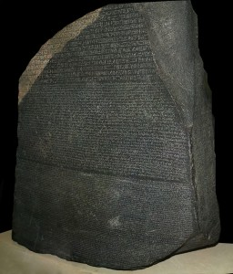 RosettaStone02