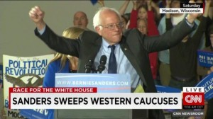 Sanders18