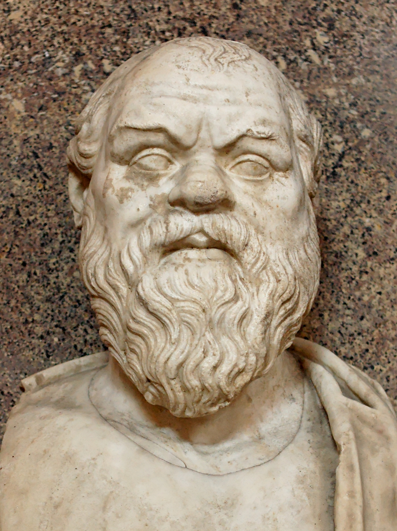 Anaxagoras  Socrates  And The History Of  U201cphilosophy U201d
