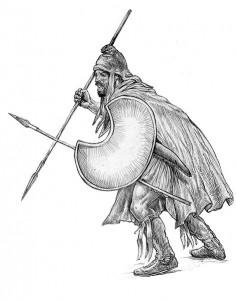 Spartacus02