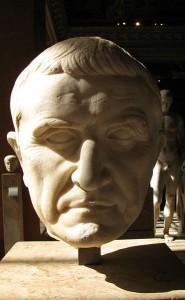 Spartacus04