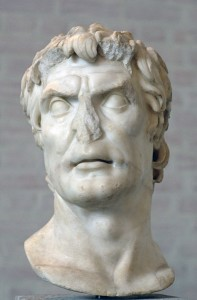 Spartacus05