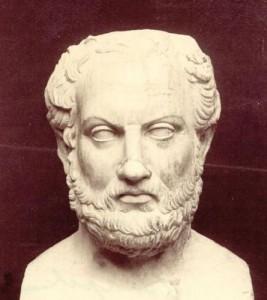 Thucydides01