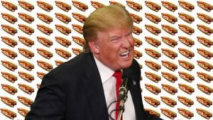 Trump17