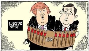 Trump41
