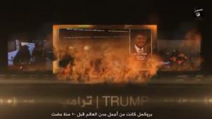 Trump42