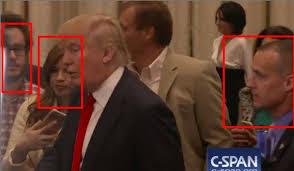 Trump46