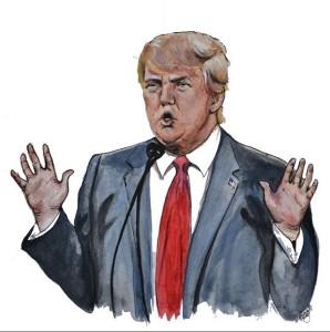 Trump49