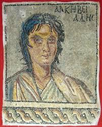 Alcibiades01