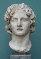 Alexander24