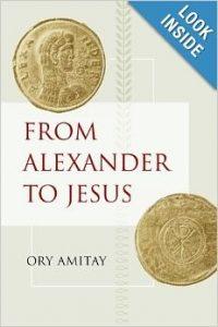 Alexander25